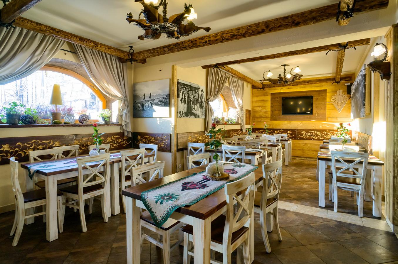 restauracja_willa_silene_06